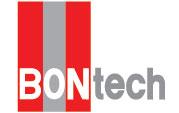 (주)본테크 | Bontech Co., Ltd. - 제본 및 패키지, 각종 지가공 기 전문 기업입니다. 아스타 자동 엮음기 BDM 자동표지기 EMMECI 자동 상자기 등을 취급하고 있습니다.