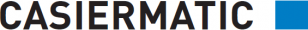 logo_casiermatic