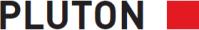 logo_pluton